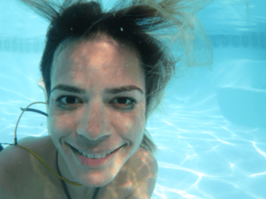 Discover Freediving